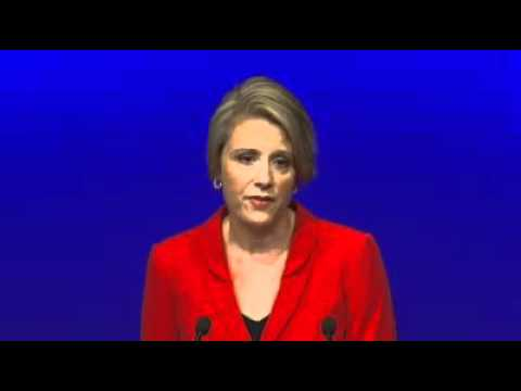 'We lost our way': Keneally
