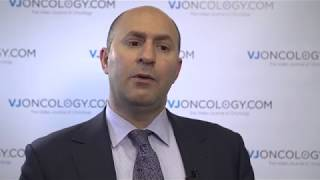 Avelumab and axitinib for the treatment of advanced RCC