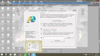 Ontrack EasyRecovery Enterprise v11.5.0.0