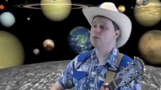 Science Frontier