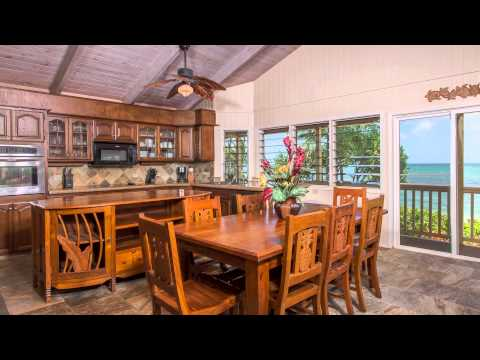 Waialua Vacation Rental, North Shore Oahu