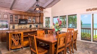 Waialua Vacation Rental, North Shore Oahu