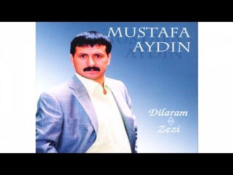 Mustafa Aydın - Çıkıp Git Hayatımdan