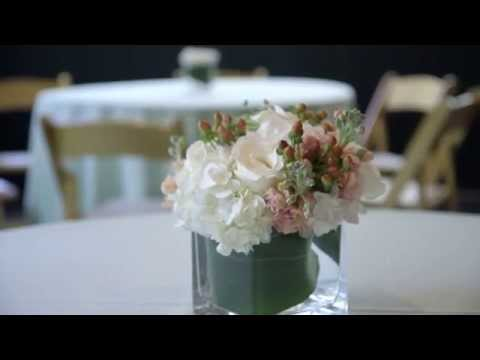 American Floral - Wedding Florist in Columbia, SC