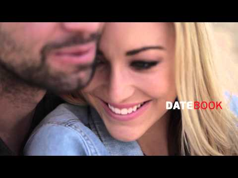 Best Dating Sites - Datebook