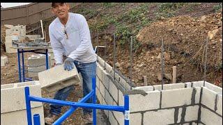 COMO PEGAR BLOCK EN ESTADOS UNIDOS