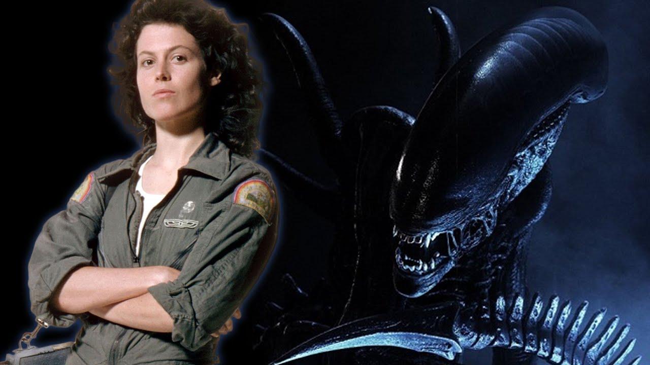 Resultado de imagem para Ripley
