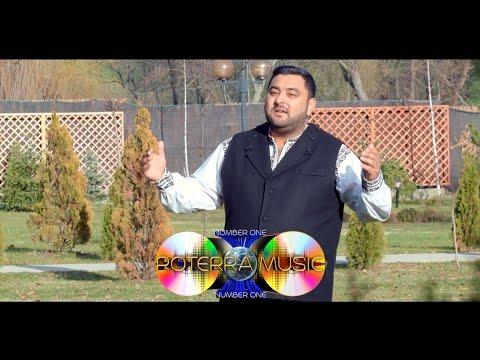 Bogdan Farcas - Am iubit odata in viata (Official Video)