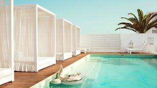 Ayia Napa, Cyprus | Sunwing Sandy Bay Beach Resort | Thomas Cook