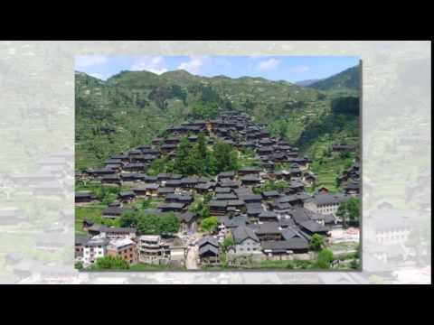 Holiday China Adventure Vacation Packages Guizhou