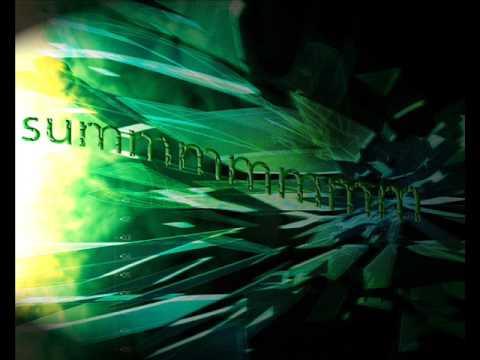 D-Tune Vs Sunincs - The Time
