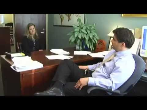 Miami Wrongful Death Attorney Hialeah Auto Accident Lawyer Florida 39