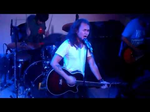 Jireh Lim - Pagsuko LIVE at Padi's Point Metro East