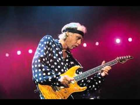Dire Straits - Brothers in Arms (live in London 1993)