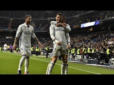 Cristiano Ronaldo Unusual GOALS - Weirdest Goals Scored