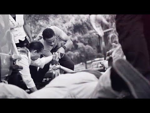 "Operation Underground Railroad | ""Glenn Beck Program"""