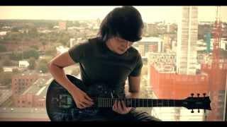 Elfen Lied - Lilium (Guitar Remix)