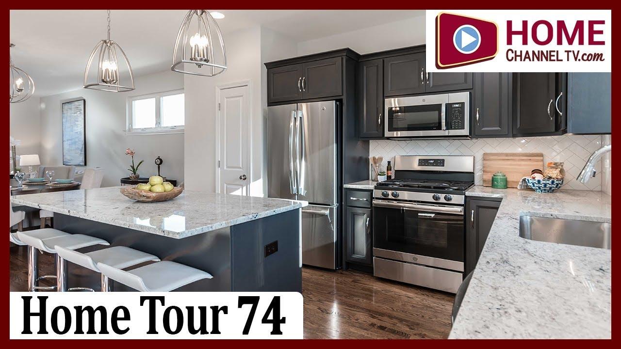 #homedesign #housetour #interior