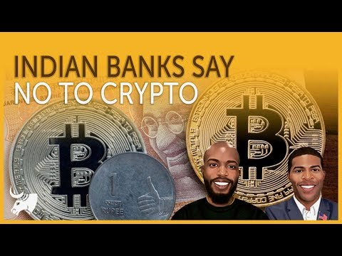 Banks Force Customers to Promise NOT to Use Bitcoin - Escobar Starts Crypto to Impeach Trump