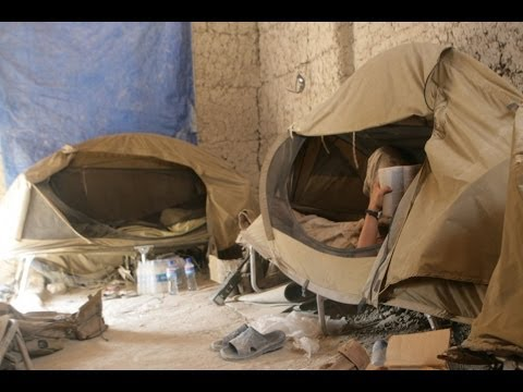 Usmc 2 Man Combat Tent Doovi