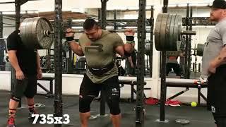 Fitness motivation - Weight loss transformation #5