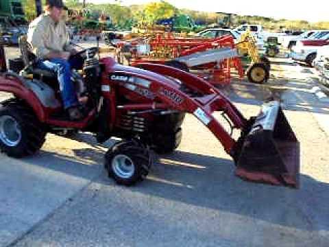 Hqdefault on Used Tractors Texas