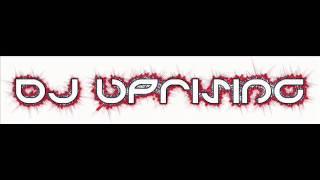 DJ uprising tetris melody remix techno/trance (with Mp3 download link)