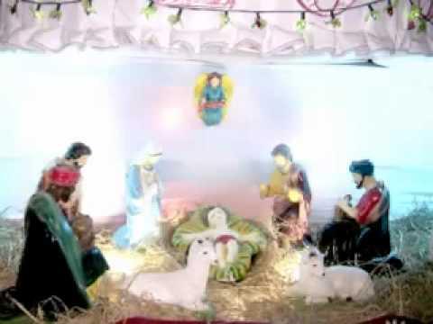 عيد الميلاد المجيد Holiday Christmas 2010
