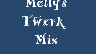 Twerking Music Mix