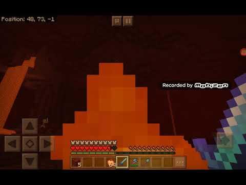 Minecraft الئستوريه