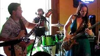 Anni Piper & JP Blues Band - Jailbait