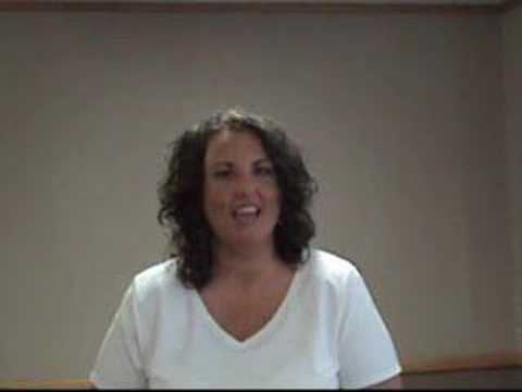Courageous Patient 4 Months After Mini-Gastric Bypass