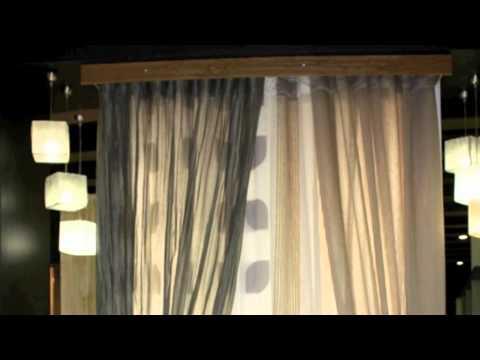 Atelier Arrigo Rappresenta Cs Tendaggi ( Ciesse Tendaggi ) tende da interni -...