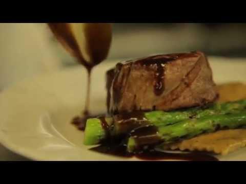 Waldorf Astoria NYC Restaurants and Bars