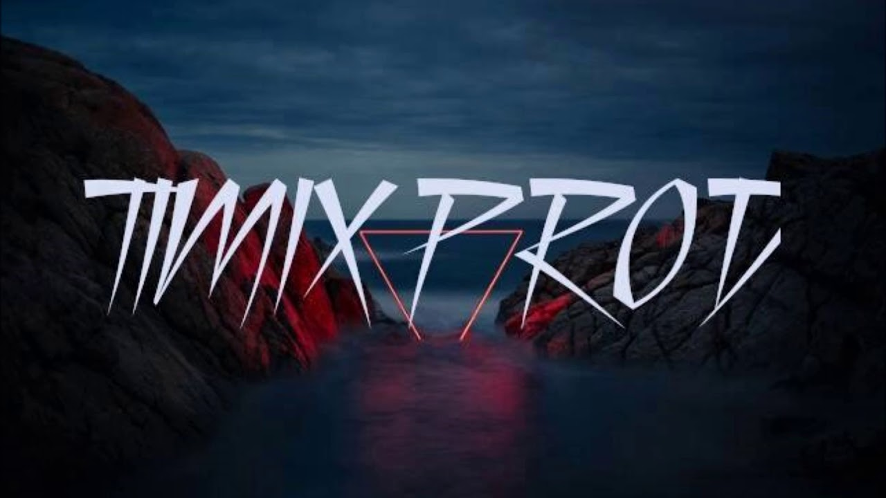 Download TIMIX x T-MATT x LARO x NOAH LUNSI - ON S'ENT BAT LES (VERSION LE RETOUR) 2018
