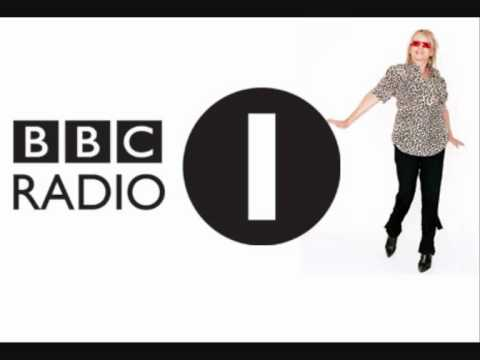 bbc radio official song - 480×360