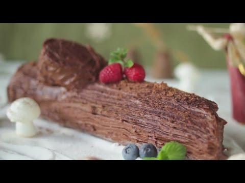 Заварные пирожные рецепт Профитроли 2 Секрета приготовления дома с шоколадом детям десерт и праздник