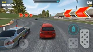 Race Max (By Tiramisu)   Android Gameplay   Friction Games