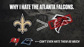 why-i-hate-the-atlanta-falcons-new-orleans-saints-fan-rant