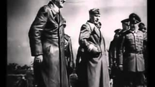 01 Док фильм  Великая Отечественная война, фильм 1 й 'Россия, забытая история'