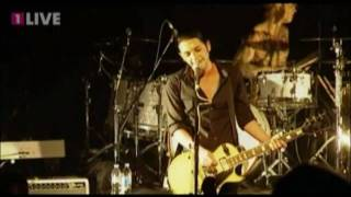 PLACEBO - Speak In Tongues - Live @ Cologne 03.06.09