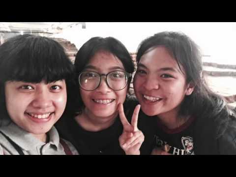 Staff Youth camp bkk 12