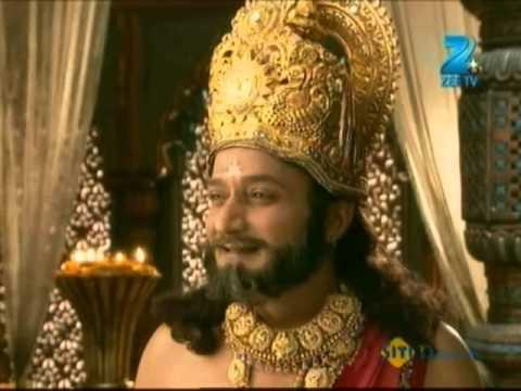 Ramayan - Watch Full Episode 14 of 11th November 2012
