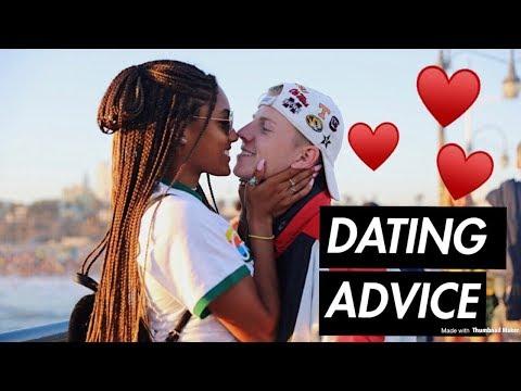 interracial dating tips