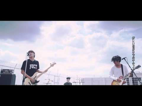 BACK LIFT【morning】Music Video