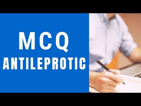 mcq-antileprotic-drugs,-mcq,-mcq-pharmaceutical-chemistry,-mcq-pharmacology