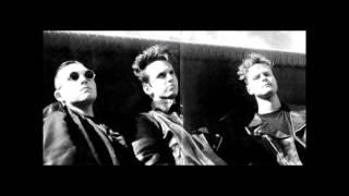 Bonanza Banzai teljes koncert   Live It Köln Luxor Club  1991