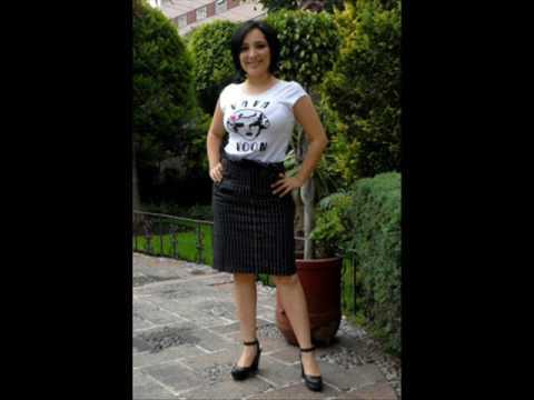 Feliz 5to Aniversario foro de Myriam-Univision