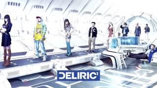 deliric nu i loc de joaca feat ctc faibo x instrumental