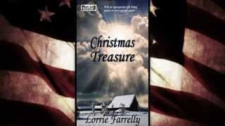 CHRISTMAS TREASURE video trailer
